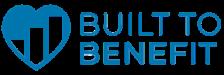 Built to Benefit